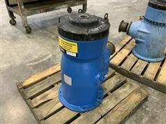 Randolph G200AHT Bulk Head Pump