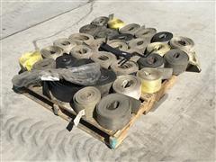 Trucking Straps