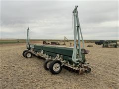 Marliss 26' Grain Drill