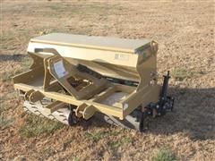 Land Pride PIPS1560 3-Pt Seeder