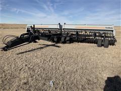 CrustBuster 4030 All Plant DD48X7.5 Grain Drill