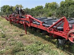 Case IH 1230 Early Riser 16R30 Planter