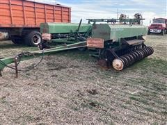 Great Plains 450879-DR Grain Drill
