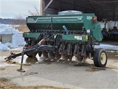 Sukup 2100 Grain Drill