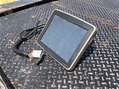 John Deere GreenStar 3 2630 Monitor