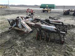 United Farm Tools 365 Tandem Taper Levee Plow