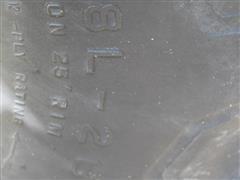 items/7c36cb8db1e2eb11ba5e0003fff9400f/1983johndeere66202wdcombine_73d0d09d762a4d0287dc73b696e9727a.jpg