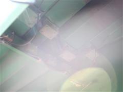 items/7c36cb8db1e2eb11ba5e0003fff9400f/1983johndeere66202wdcombine_a1517be3fe1d45d5b3bf5a2bdd97a0c3.jpg