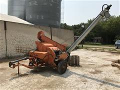 Bear Cat 2430B Hammer Mill