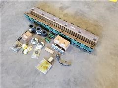 John Deere Combine Parts