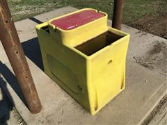 Ritchie Automatic Waterer