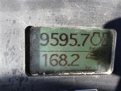 92adc58e15eb46e980ab906c68d299d0.jpg