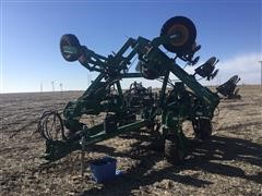 Great Plains NP1330AA-13C30 Anhydrous Applicator
