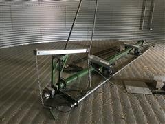 Sukup Fastir Grain Bin Stirator