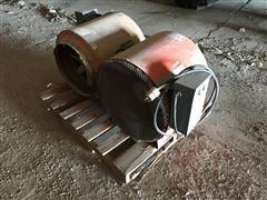 Behlen 302317 Aeration Drying Fan