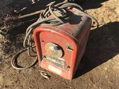 Lincoln 250-250 Arc Welder