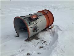 Behlen Grain Dryer Fan