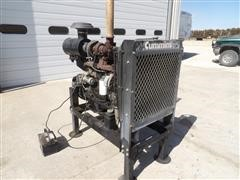 Cummins 5.9L Power Unit