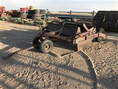 Soil Mover 23RF Dirt Mover