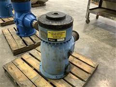 Randolph Bulk Head Pump