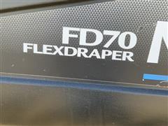 0D56D27E-B191-4AD0-8FCF-9E2DFC5C180C_1_105_c.jpeg
