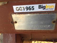 FDA8C836-94E3-4E3F-9667-23B4F129A1D4.jpeg