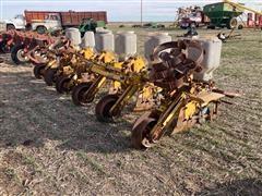 Buffalo 6-Row No-Till Planter