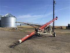 Farm King CX1041 Grain Auger