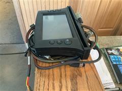 Trimble Omni XP/HP E-Z Guidance Monitor