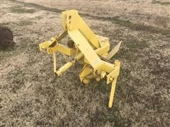 "AMCO 15"" PTO Spine Ditcher"
