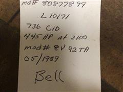f2b78e7ff35c4b3d9f58e5b2a83beefd.jpg