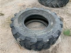 Samson 17.5-25 Tire