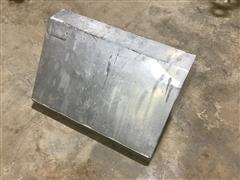 Montezuma Toolbox