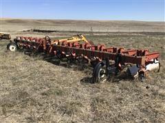 Krause 12R30 Cultivator