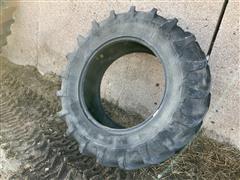 Michelin 14.9-30 Tire
