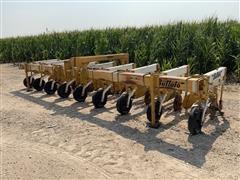 Buffalo 6300 8R30 Cultivator