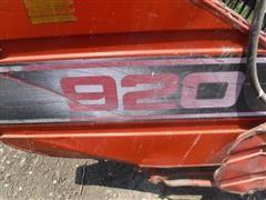 DSCF4492.JPG