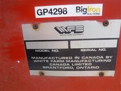 DSCF4470.JPG