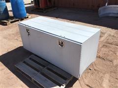 Merritt Tarp Box