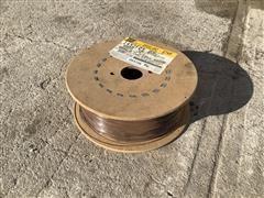 ESAB SpoolArc .035 Wire