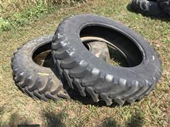 Firestone 14.9R34 Tires
