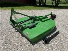 Frontier RC1072 Rotary Mower