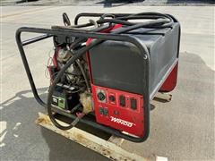 Winco HPS12000HEA Generator