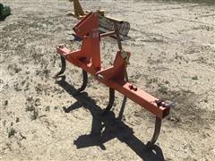Land Pride SF2577 Utility Ripper