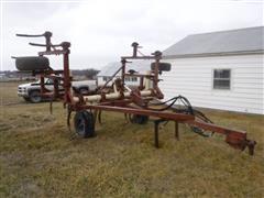 Krause 22' Chisel Plow