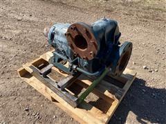 Cornell 4RB-F16 Booster Pump