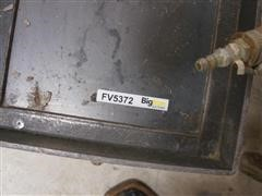 DSC01779.JPG