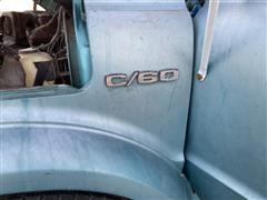 C661B9FC-1904-4E1C-BF9E-EEA7930A45AC.jpeg