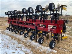 "B&H 9100 16R30"" Cultivator"