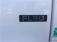 D82AD6DA-9AB1-407B-AA5E-FCF1F2D2691A_1_105_c.jpeg